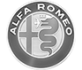alpha-romeo - Copy