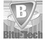 biyutech--logo
