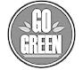 green-tracklogo