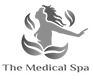 the-medical-spa