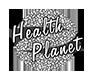 health-planet